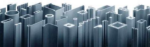 aluminium laufen ag aluminium profile strangpressprodukte. Black Bedroom Furniture Sets. Home Design Ideas